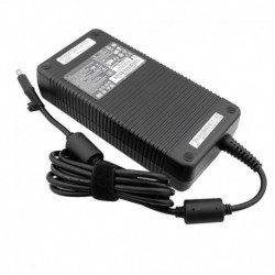 230W HP Omni 27-1054 AC Power Adapter Charger Cord