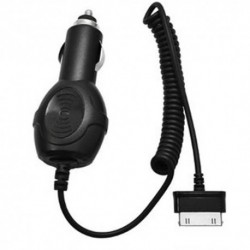 10W Samsung Galaxy Tab 2 10.1 Sprint Car Charger DC Adapter