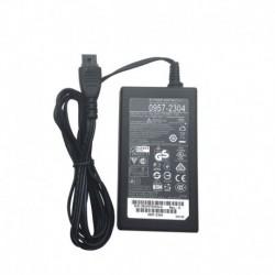 HP 0957-2304 AC Adapter 32V-12V 1094mA-250mA