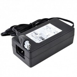 30W HP DeskJet F2180 All-in-One Printer AC Adapter Charger