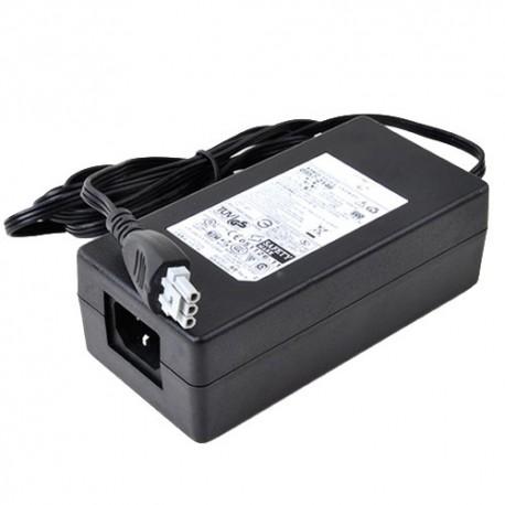 30W HP PhotoSmart 7660 Printer AC Power Adapter Charger