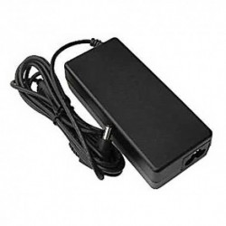 24V TSC TTP 243E PLUS AC Power Adapter Charger Cord