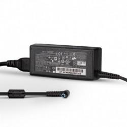 HP Probook 650-G2 655-G2 655-G3 AC Adapter 65W-OK for 45W
