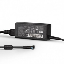 65W HP Pavilion 15-n301tx 15-n302tx AC Power Adapter Charger