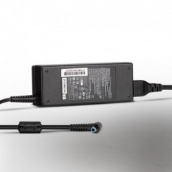 90W HP Pavilion TouchSmart 14-n060sf Adapter Charger + Cord