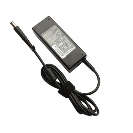 90W HP ProBook 5330m 6440b AC Power Adapter Charger Cord