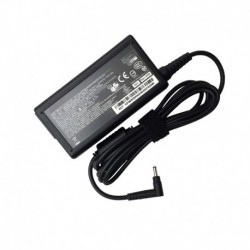 Acer Aspire S3-391-6466 S7-391-9411 AC Adapter Charger 65W