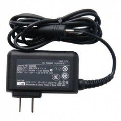 18W Lenovo Miix 2-10 59404516 59404513 AC Adapter Charger