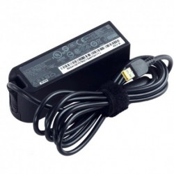 36W Lenovo ADLX36NCT2B ADLX36NDT2A AC Adapter Charger