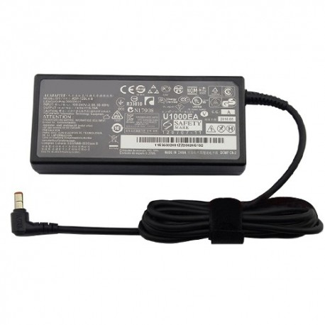 120W Lenovo ADP-120L HB PA-1121-16 AC Adapter Charger
