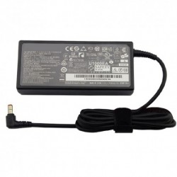 120W Lenovo ADP-120LH B PA-1211-16LC AC Adapter Charger