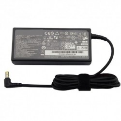 120W Lenovo B31R2 All in one Desktop AC Adapter Charger Cord