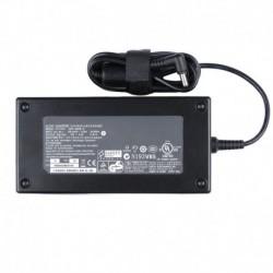 MG278Q | Monitors | ASUS USA