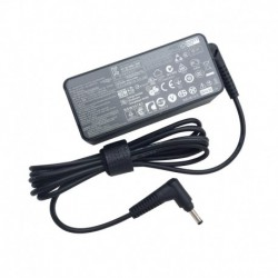 45W Lenovo Ideapad 100-15IBY 80MJ001DGE Adapter Charger Cord