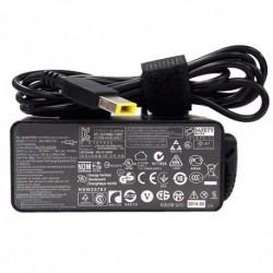 Lenovo Chromebook N20 N20P N40 N50 Adapter Charger 45W