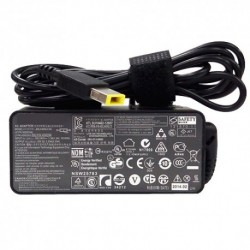 Lenovo ThinkPad L450 20DT001DUS AC Adapter Charger Cord 45W