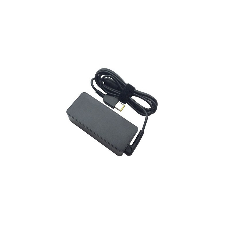 Lenovo Thinkpad Yoga 13 Adapter Charger 45W - Adapter&Charger