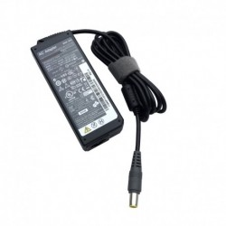 90W Lenovo ThinkPad Edge E130 3358-5FG AC Adapter Charger
