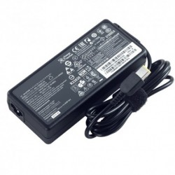 Lenovo 36200605 36200609 Adapter Charger 135W