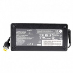 170W Lenovo ideacentre AIO 910-27ISH AC Adapter-OK to replace the 150W one