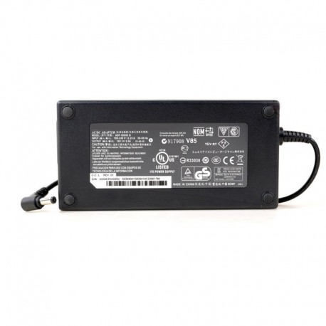 180W MSI GT70 2OC-065US 2OC-096US AC Adapter Charger Cord