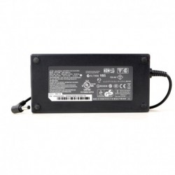 180W MSI GT70 2PC-1409CZ GT70 2PC-1436MY AC Adapter Charger