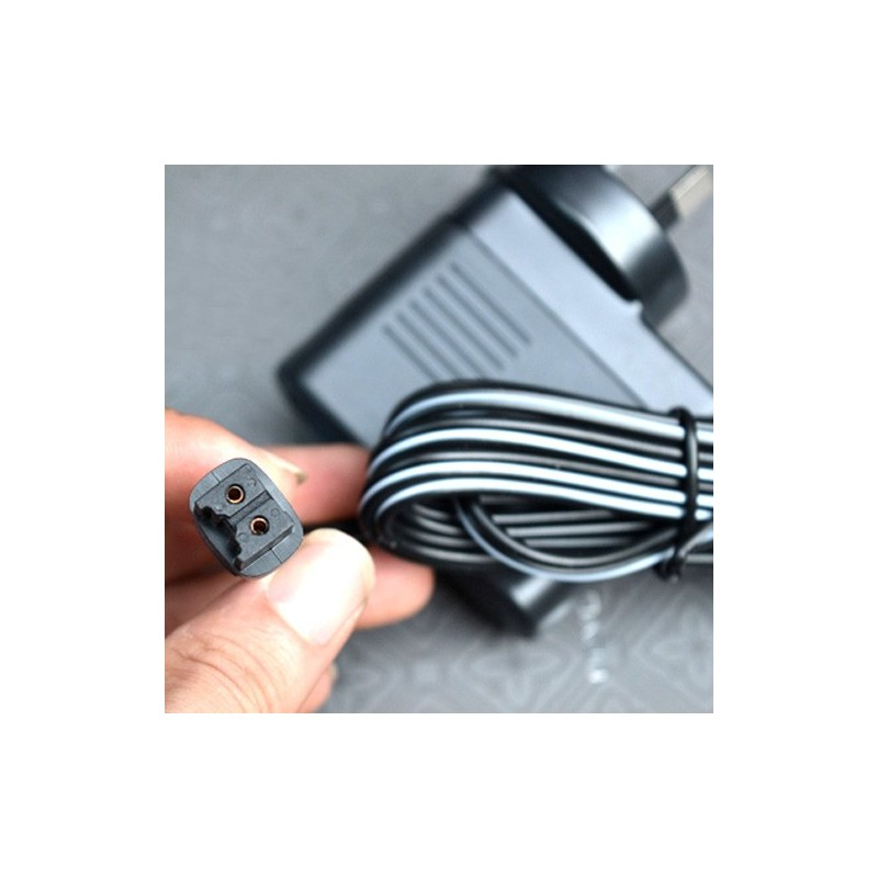 Panasonic RE7-59 ESLV50 AC Adapter Charger Cord 5.4V ...