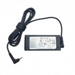Samsung ATIV Book 9 Plus i5-4200U Adapter Charger 40W