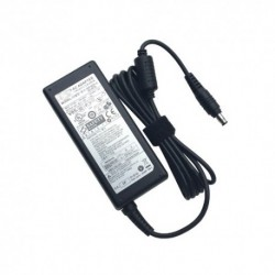 Samsung NP450R4E-X02PL NP450R4E-X05PH Adapter Charger 60W