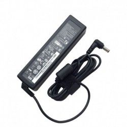 65W Lenovo IdeaPad Z470 14.0 Series AC Power Adapter Charger