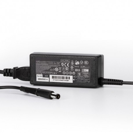 On Sale! HP EliteBook 840 G2 740 G2 AC Adapter Charger Cord 45W