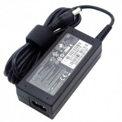Toshiba Satellite L50-B-1N8 AC Adapter Charger 45W