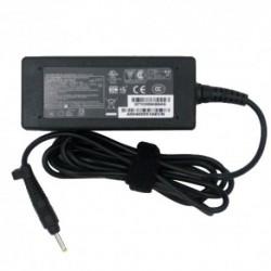 Toshiba PA5192U-1ACA PA5192E-1AC3 PA5072E-1AC3 AC Adapter Charger 45W