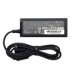 45W Acer PA-1450-26 AC Power Adapter Charger