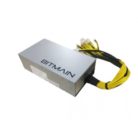 Bitmain APW7 Power Supply for one Antminer