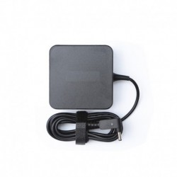 45W Asus TX201LA-DH51T-CA TX201L-DH71T AC Adapter Charger