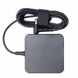 65W Asus pro Advanced B551LA AC Power Adapter Charger Cord