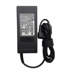 Asus X54Ly X55 Adapter Charger + Cord 90W
