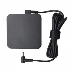 Asus Zenbook Touch U500VZ AC Adapter Charger 90W