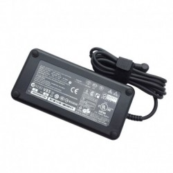 150W Asus ROG G73 ROG G73JH AC Power Adapter Charger Cord