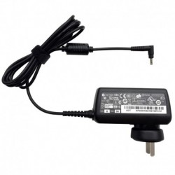 18W Acer Aspire Switch 10 SW5-011-1439 AC Adapter Charger