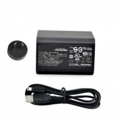 Samsung SM-P900 SM-T9000ZWAXAR AC Adapter Charger