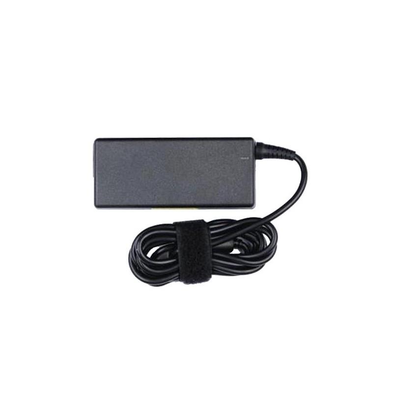 Dell 65W E3 Charger for Dell OptiPlex 3020 3050 5050 7040