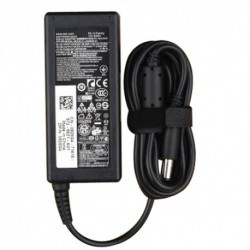 65W Dell Studio XPS 1647 1000 1014 AC Adapter Charger