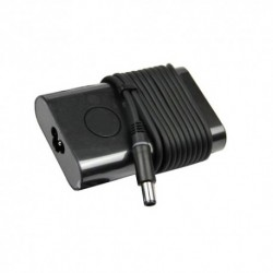 65W Dell Latitude E5500 AC Power Adapter Charger Cord