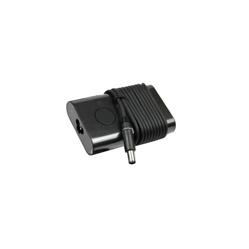 Genuine Original DELL Latitude 15 E5550 P37F 19.5V 3.34A 65W AC Charger Adapter