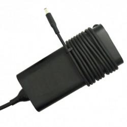 Dell HA130PM130 DA130PM130 AC Adapter Charger Cord 130W