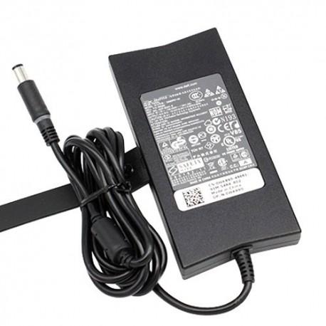 130w dell latitude e6540 00041 00881 ac power adapter. Black Bedroom Furniture Sets. Home Design Ideas