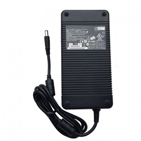 Power Supply Charger for MSI GT72VR 6RD Dominator AC Adapter