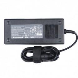 120w MSI GP60 2PE-052XES GP60 2PE-054UK AC Adapter Charger